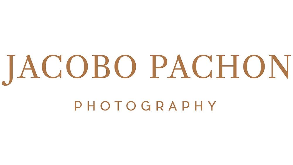 Jacobo Pachon