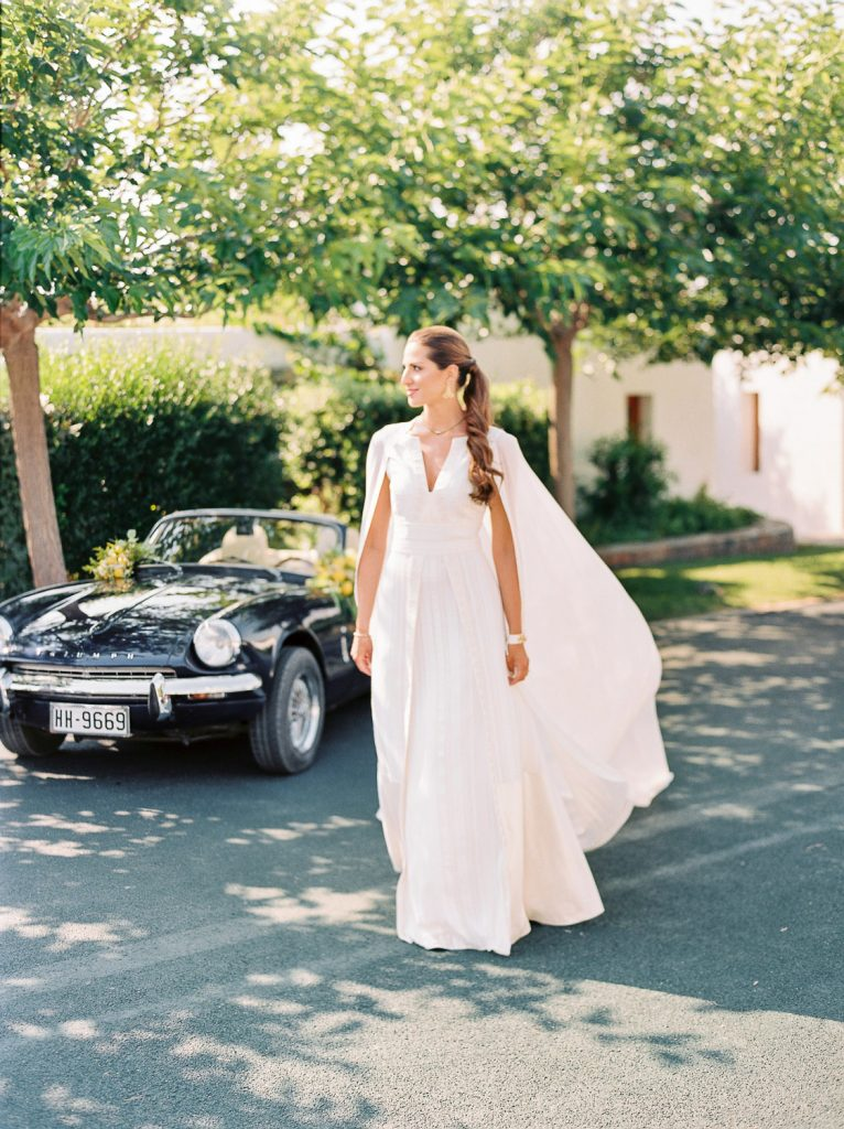 Elegant weddinElegant wedding destination and film wedding photography in Athens Greece g destination and film wedding photography in Athens Greece